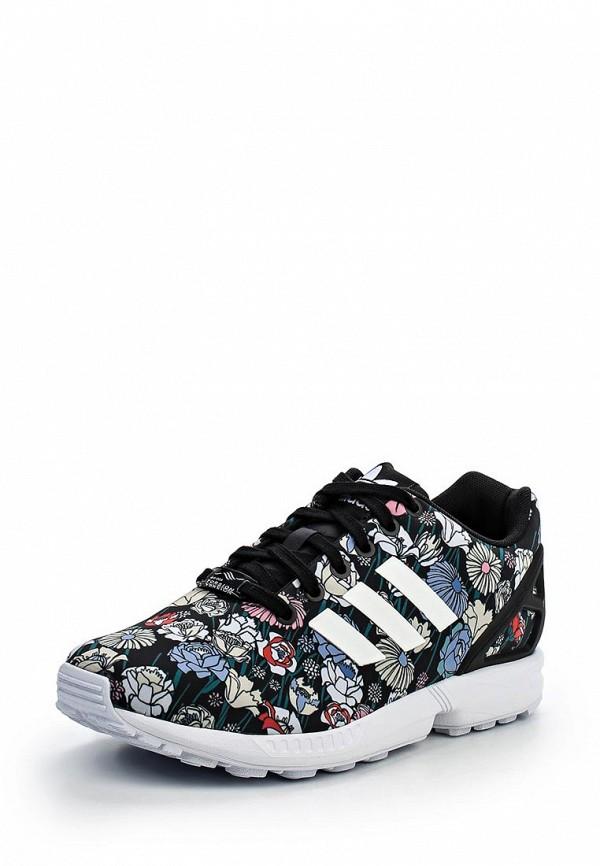 Женские кроссовки Adidas Originals (Адидас Ориджиналс) BB5052: изображение 1