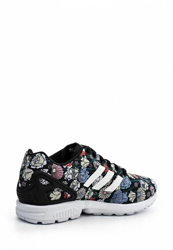 Женские кроссовки Adidas Originals (Адидас Ориджиналс) BB5052: изображение 2