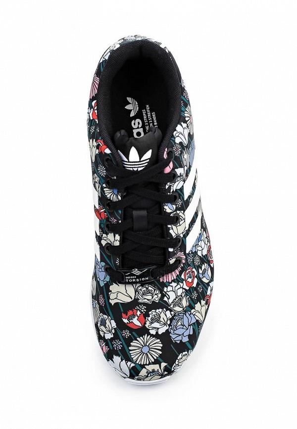 Женские кроссовки Adidas Originals (Адидас Ориджиналс) BB5052: изображение 5
