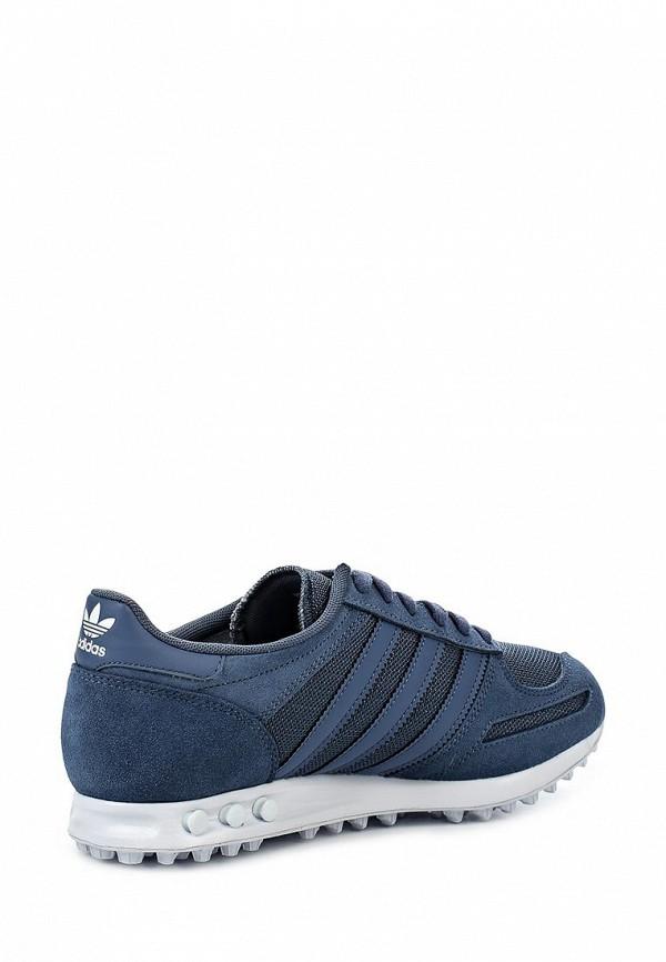 Женские кроссовки Adidas Originals (Адидас Ориджиналс) S32226: изображение 2