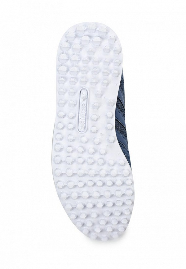 Женские кроссовки Adidas Originals (Адидас Ориджиналс) S32226: изображение 3