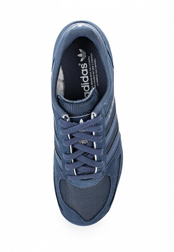 Женские кроссовки Adidas Originals (Адидас Ориджиналс) S32226: изображение 5