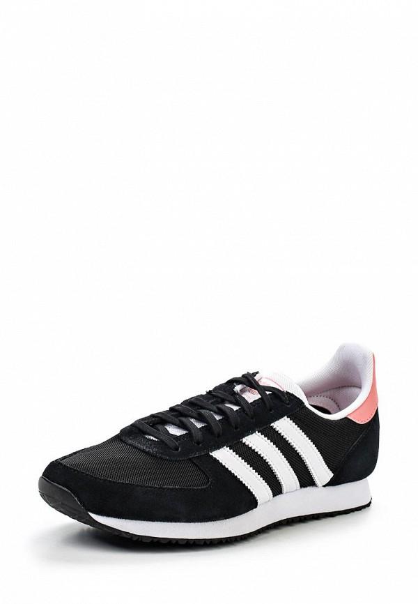 Женские кроссовки Adidas Originals (Адидас Ориджиналс) S32229