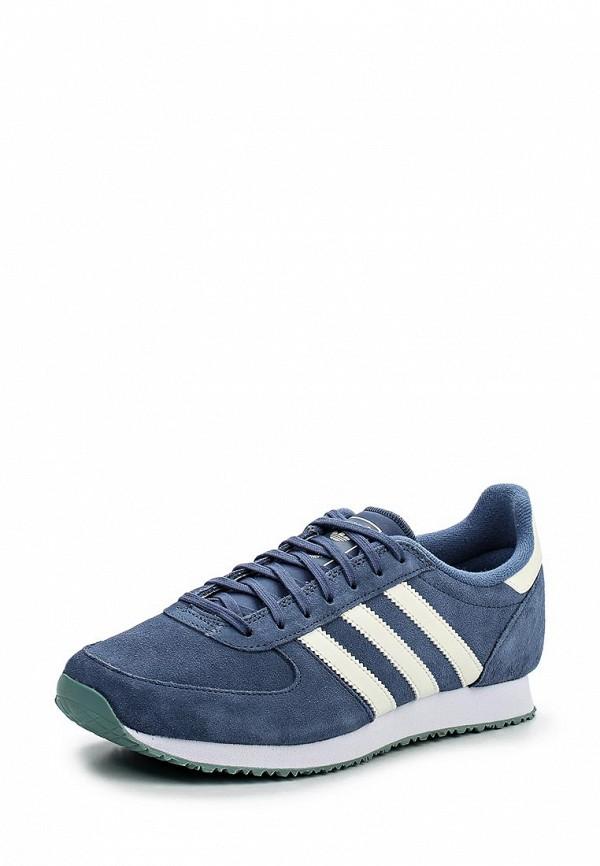 Женские кроссовки Adidas Originals (Адидас Ориджиналс) S32232