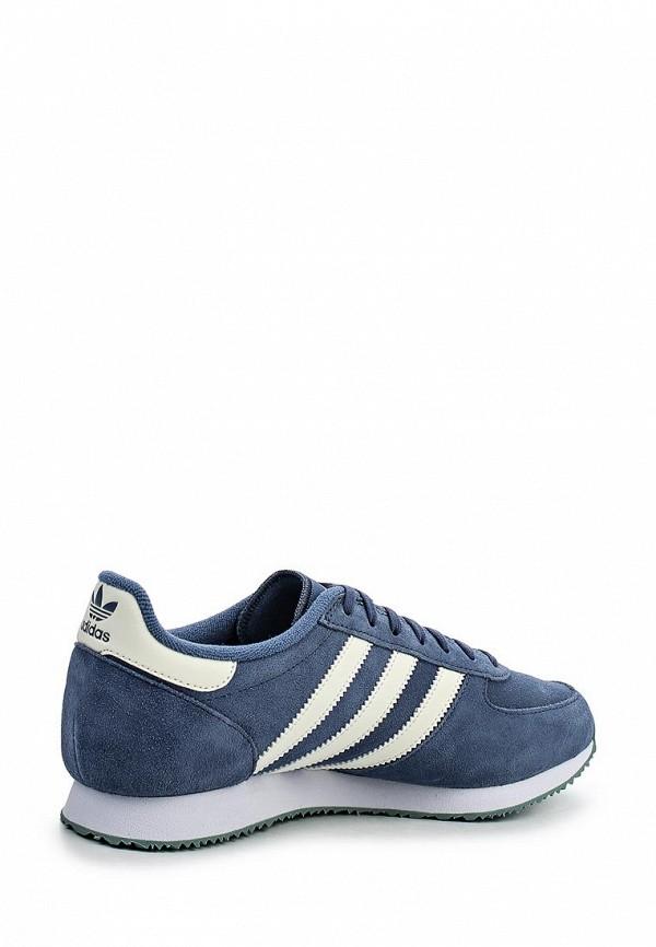 Женские кроссовки Adidas Originals (Адидас Ориджиналс) S32232: изображение 2