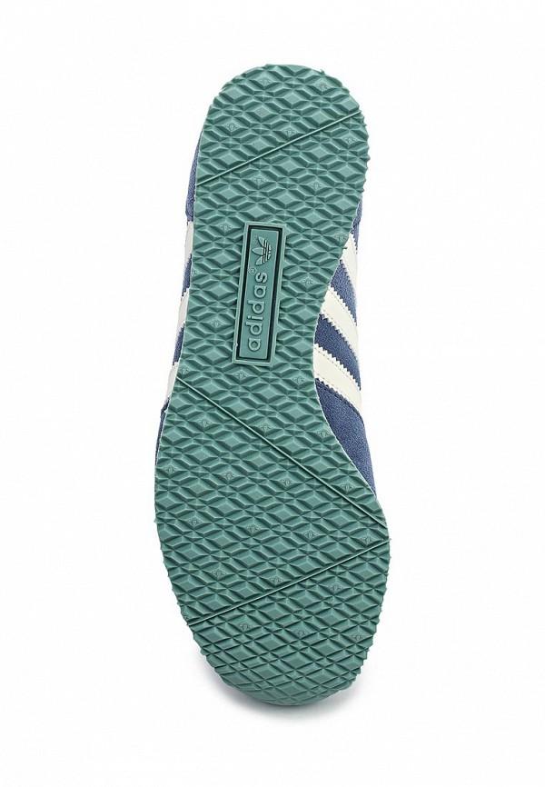 Женские кроссовки Adidas Originals (Адидас Ориджиналс) S32232: изображение 3