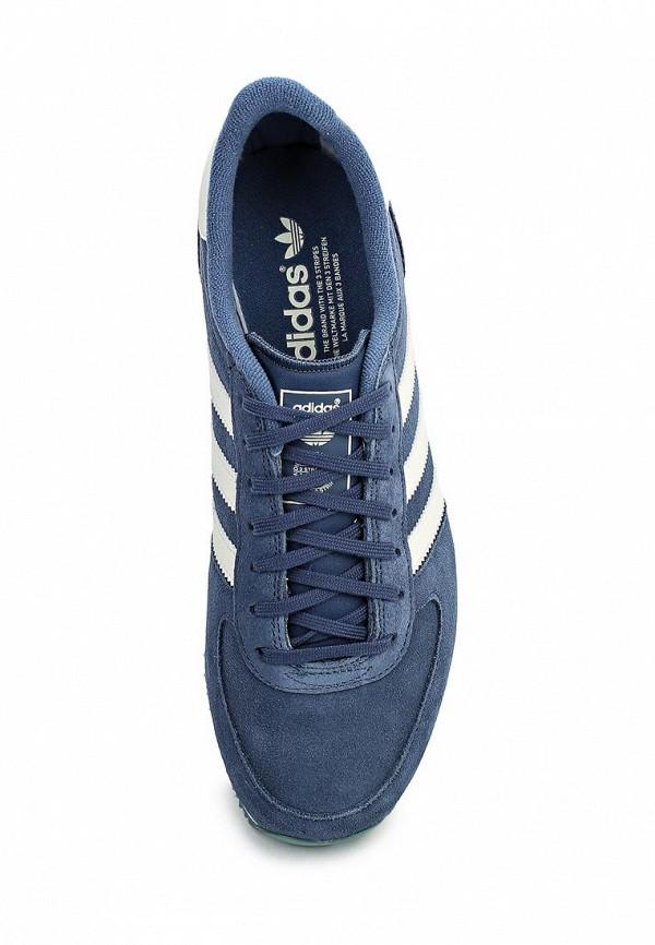 Женские кроссовки Adidas Originals (Адидас Ориджиналс) S32232: изображение 5
