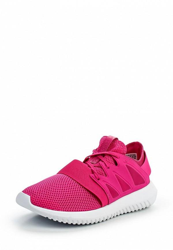 Женские кроссовки Adidas Originals (Адидас Ориджиналс) AQ6302