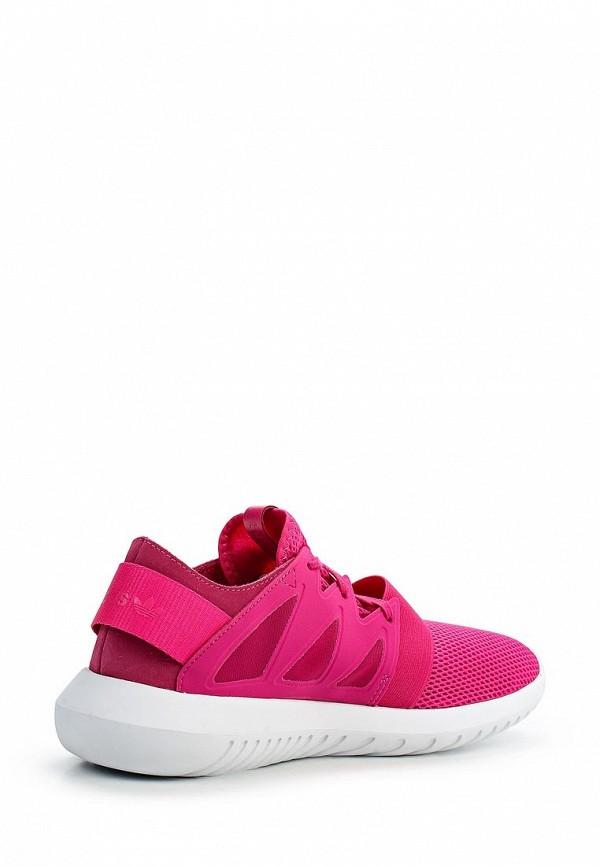 Женские кроссовки Adidas Originals (Адидас Ориджиналс) AQ6302: изображение 2