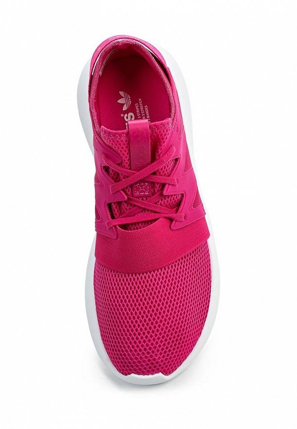 Женские кроссовки Adidas Originals (Адидас Ориджиналс) AQ6302: изображение 4