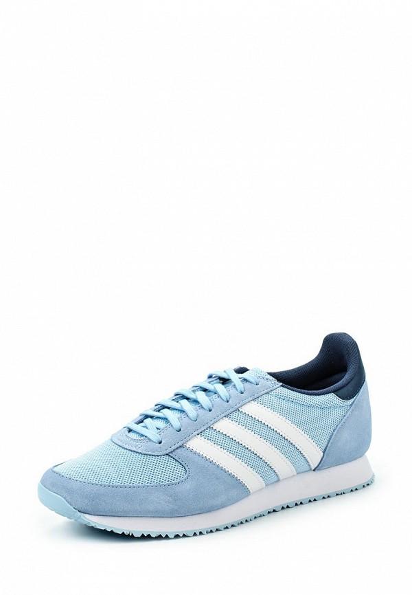 Женские кроссовки Adidas Originals (Адидас Ориджиналс) S74984: изображение 1