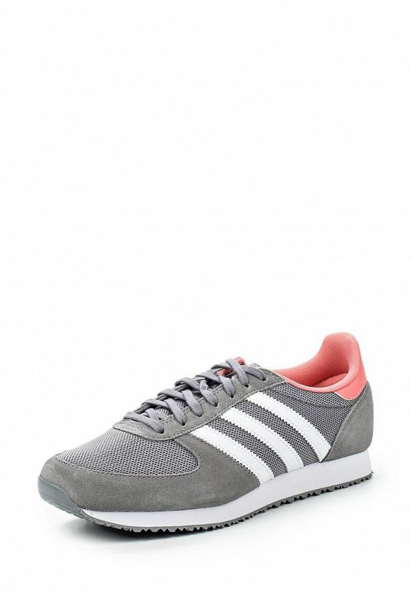 Женские кроссовки Adidas Originals (Адидас Ориджиналс) S74985: изображение 1