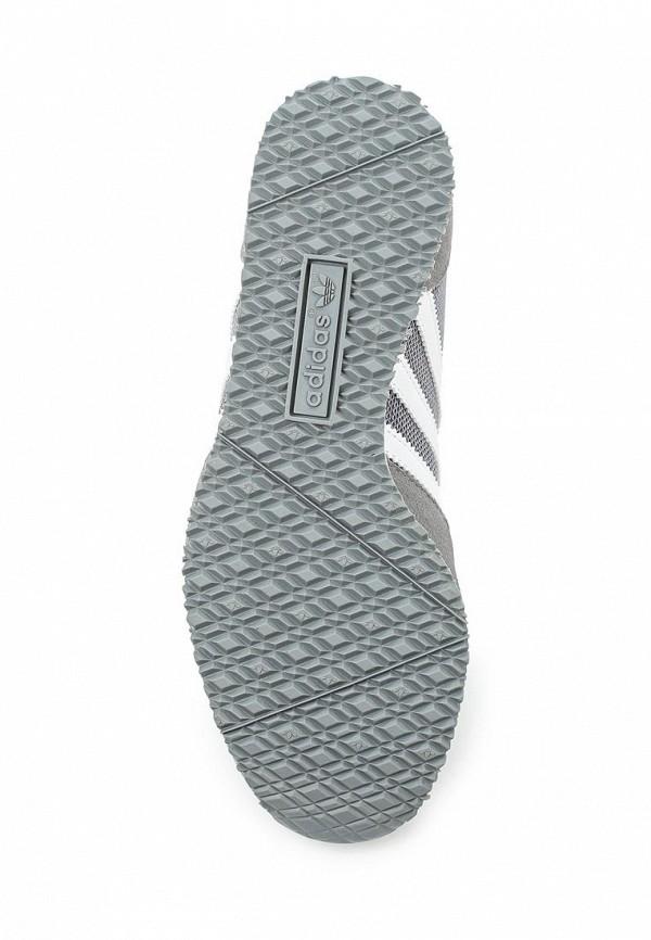 Женские кроссовки Adidas Originals (Адидас Ориджиналс) S74985: изображение 3