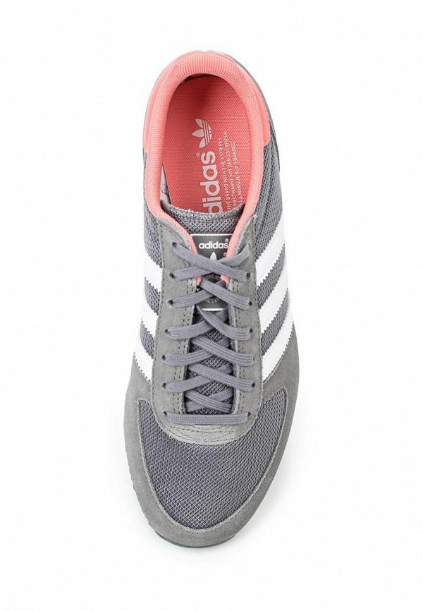 Женские кроссовки Adidas Originals (Адидас Ориджиналс) S74985: изображение 4