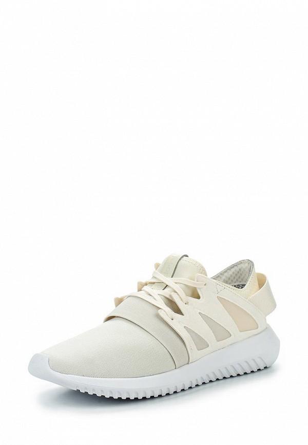 Женские кроссовки Adidas Originals (Адидас Ориджиналс) S75579