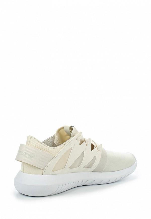 Женские кроссовки Adidas Originals (Адидас Ориджиналс) S75579: изображение 2