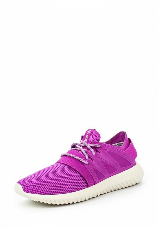 Женские кроссовки Adidas Originals (Адидас Ориджиналс) S75909: изображение 1
