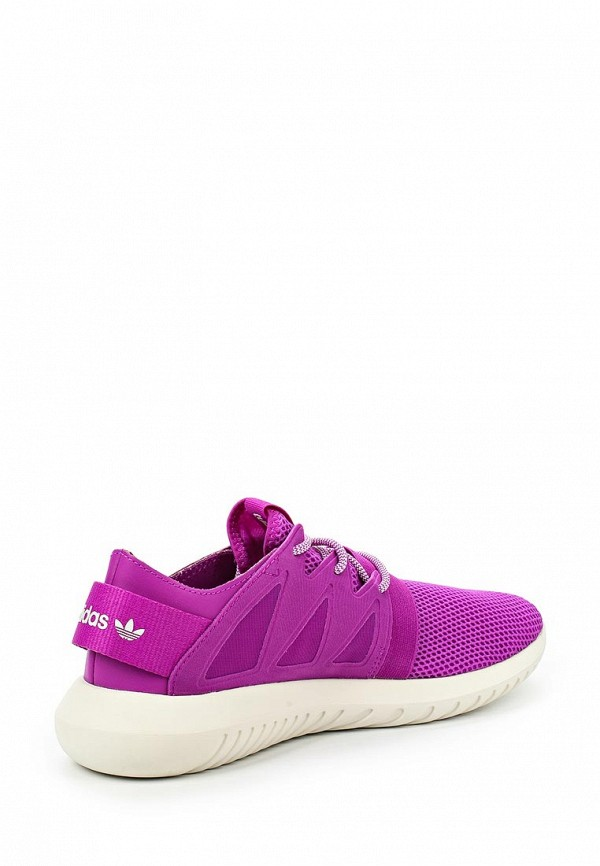 Женские кроссовки Adidas Originals (Адидас Ориджиналс) S75909: изображение 2