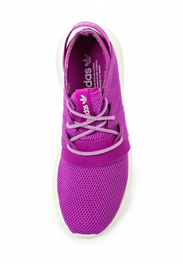 Женские кроссовки Adidas Originals (Адидас Ориджиналс) S75909: изображение 4