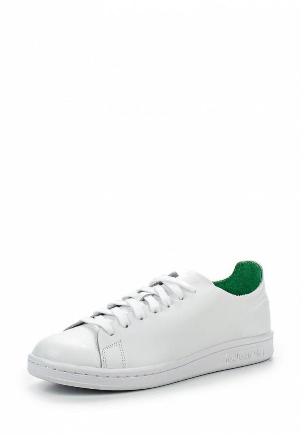 Женские кеды Adidas Originals (Адидас Ориджиналс) S76544