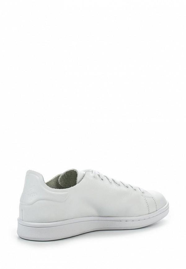 Женские кеды Adidas Originals (Адидас Ориджиналс) S76544: изображение 2
