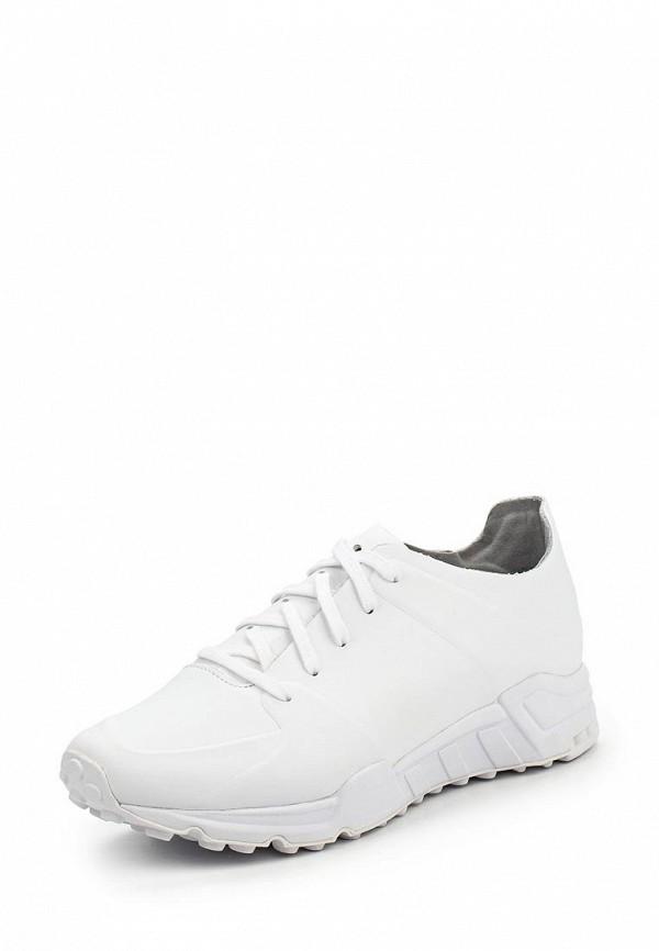 Женские кроссовки Adidas Originals (Адидас Ориджиналс) S76702: изображение 1