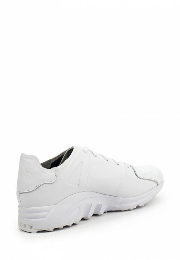Женские кроссовки Adidas Originals (Адидас Ориджиналс) S76702: изображение 2