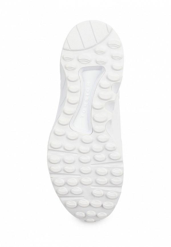 Женские кроссовки Adidas Originals (Адидас Ориджиналс) S76702: изображение 3