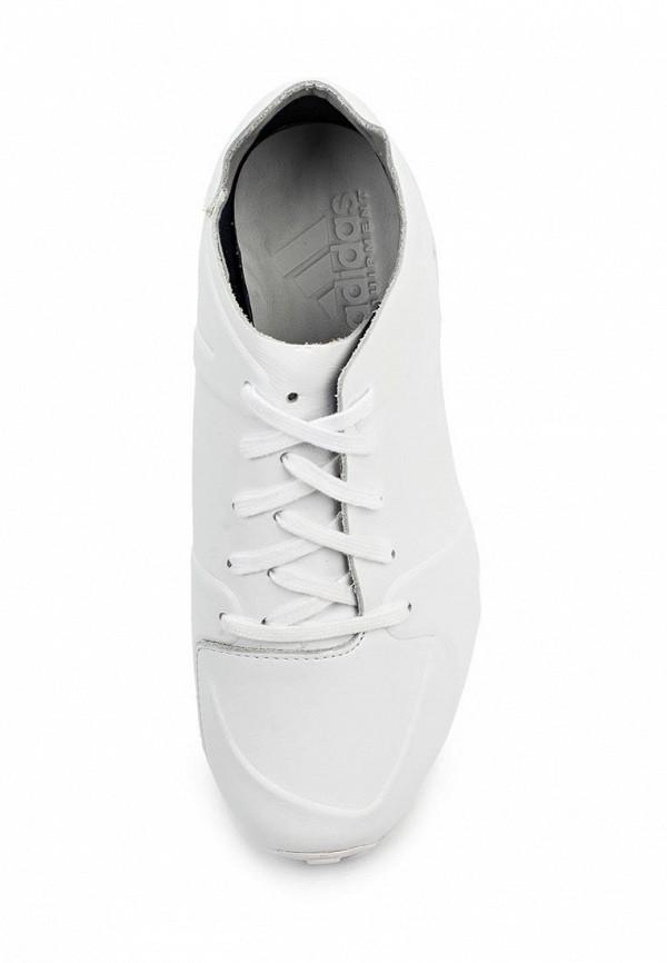 Женские кроссовки Adidas Originals (Адидас Ориджиналс) S76702: изображение 4