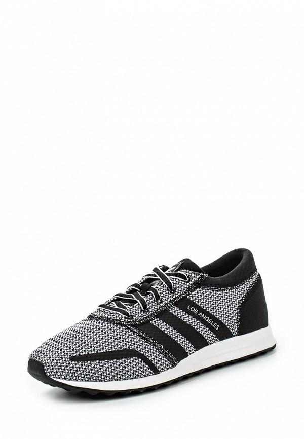 Женские кроссовки Adidas Originals (Адидас Ориджиналс) S78917: изображение 1