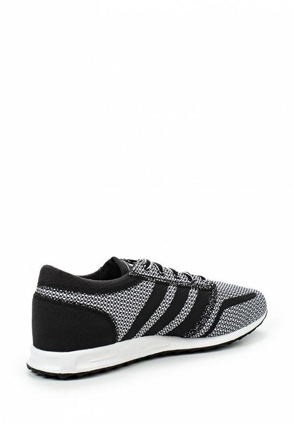 Женские кроссовки Adidas Originals (Адидас Ориджиналс) S78917: изображение 2