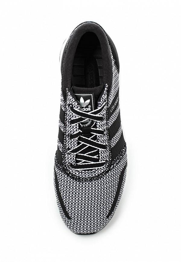 Женские кроссовки Adidas Originals (Адидас Ориджиналс) S78917: изображение 4