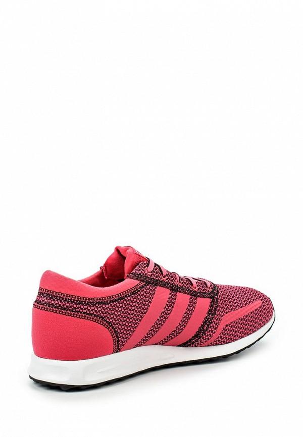Женские кроссовки Adidas Originals (Адидас Ориджиналс) S78919: изображение 2