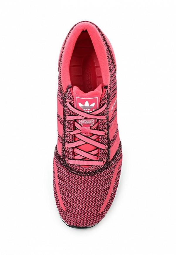 Женские кроссовки Adidas Originals (Адидас Ориджиналс) S78919: изображение 4
