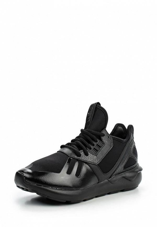 Женские кроссовки Adidas Originals (Адидас Ориджиналс) S78933