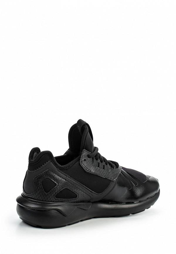 Женские кроссовки Adidas Originals (Адидас Ориджиналс) S78933: изображение 2