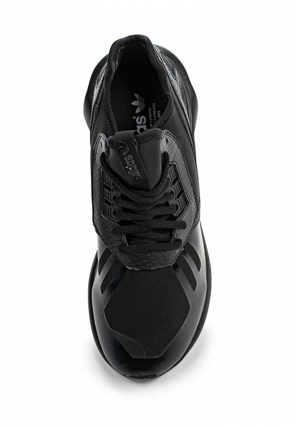 Женские кроссовки Adidas Originals (Адидас Ориджиналс) S78933: изображение 4