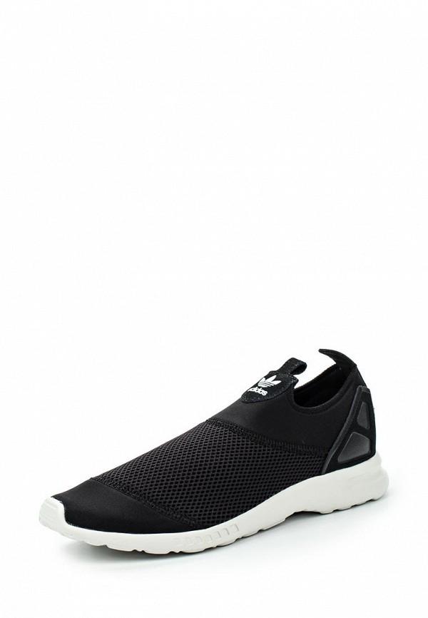 Женские кроссовки Adidas Originals (Адидас Ориджиналс) S78957: изображение 1