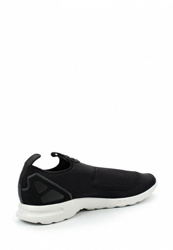 Женские кроссовки Adidas Originals (Адидас Ориджиналс) S78957: изображение 2