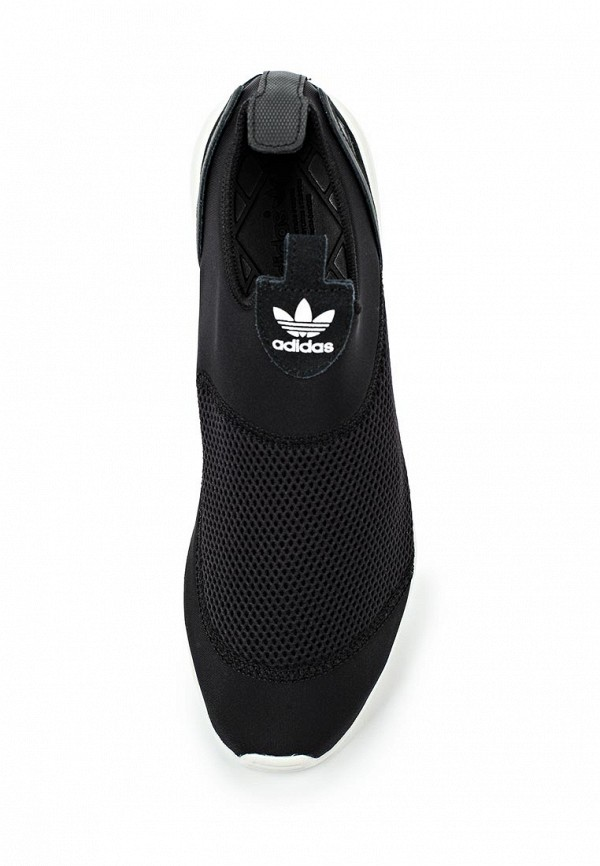 Женские кроссовки Adidas Originals (Адидас Ориджиналс) S78957: изображение 4
