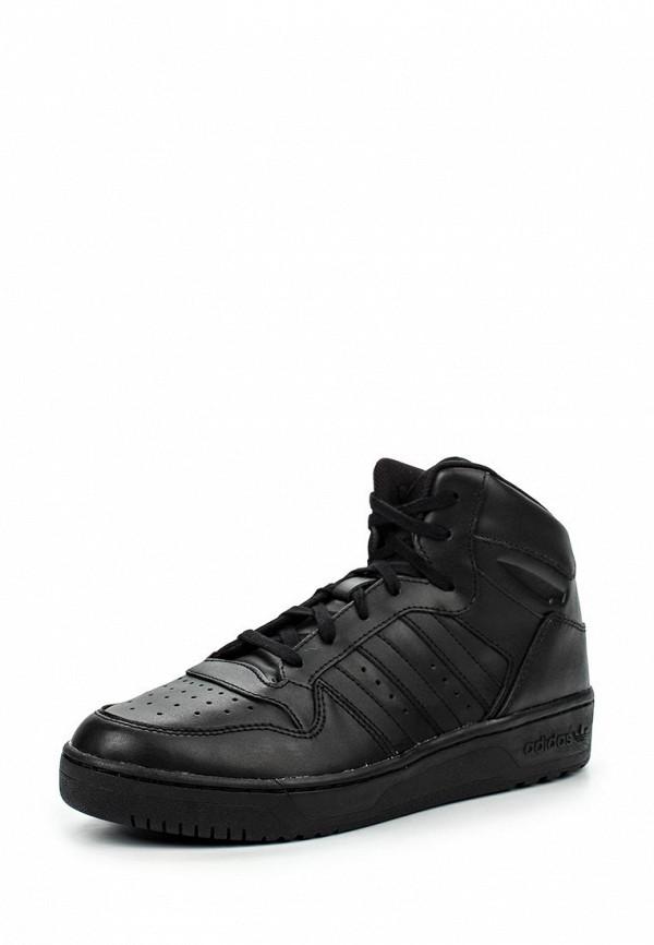 Кроссовки adidas Originals adidas Originals AD093AWLWO25