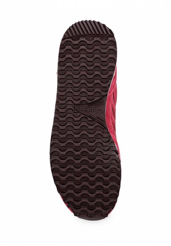 Женские кроссовки Adidas Originals (Адидас Ориджиналс) S79796: изображение 3