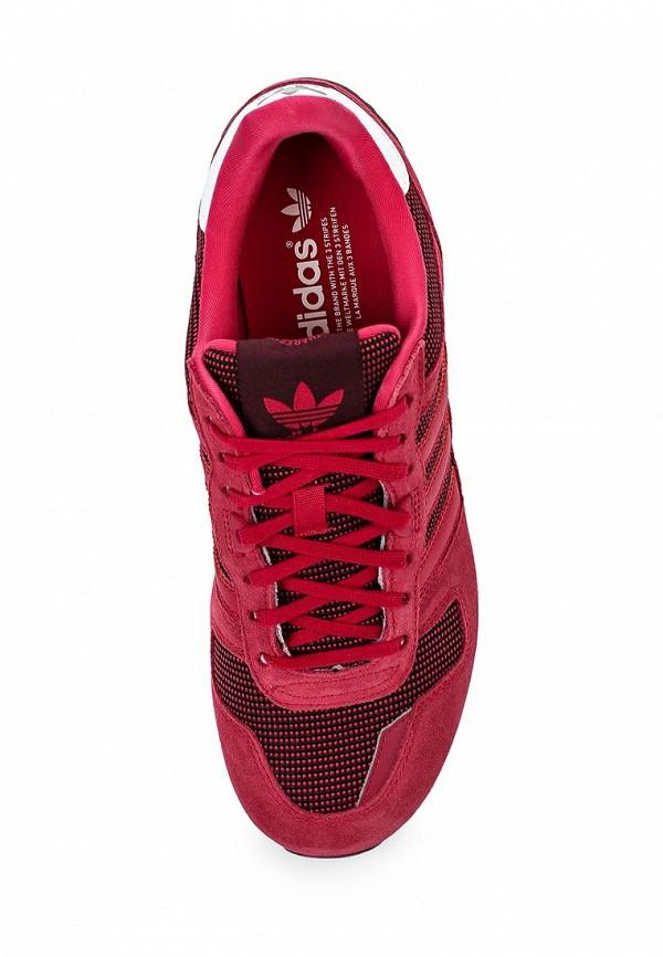 Женские кроссовки Adidas Originals (Адидас Ориджиналс) S79796: изображение 4