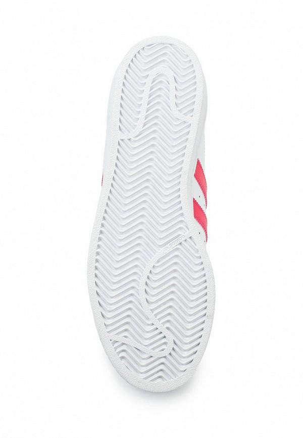Женские кроссовки Adidas Originals (Адидас Ориджиналс) BB5452: изображение 3
