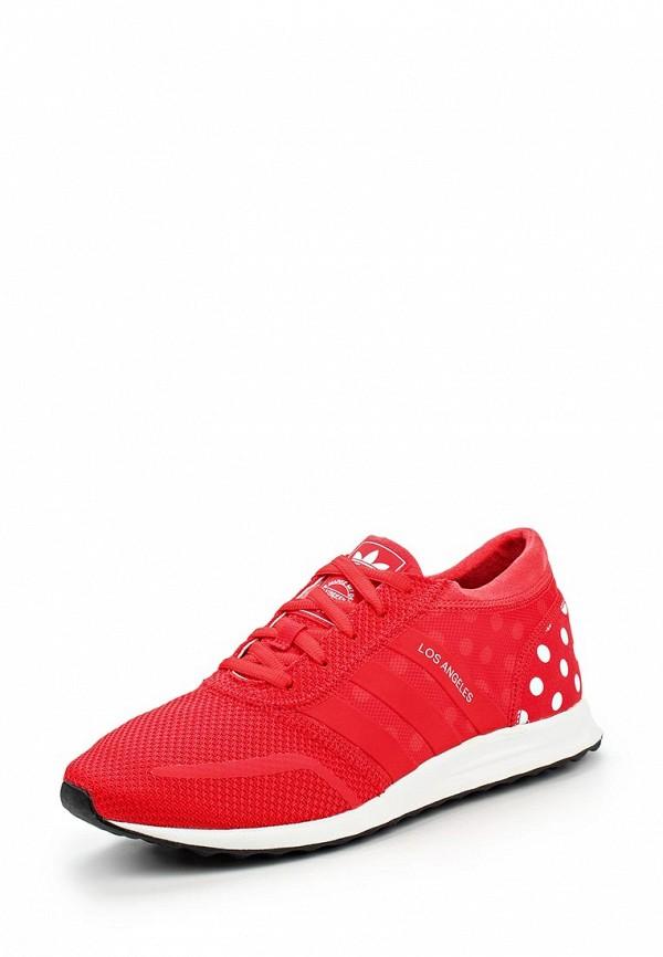Женские кроссовки Adidas Originals (Адидас Ориджиналс) AF4306