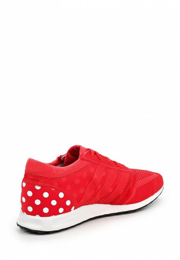 Женские кроссовки Adidas Originals (Адидас Ориджиналс) AF4306: изображение 2