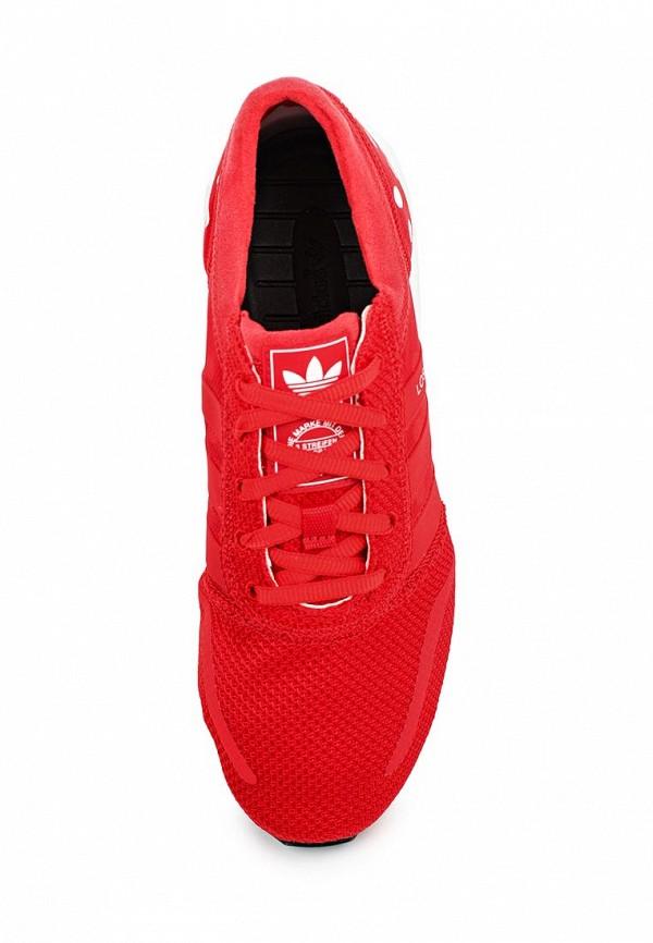 Женские кроссовки Adidas Originals (Адидас Ориджиналс) AF4306: изображение 4