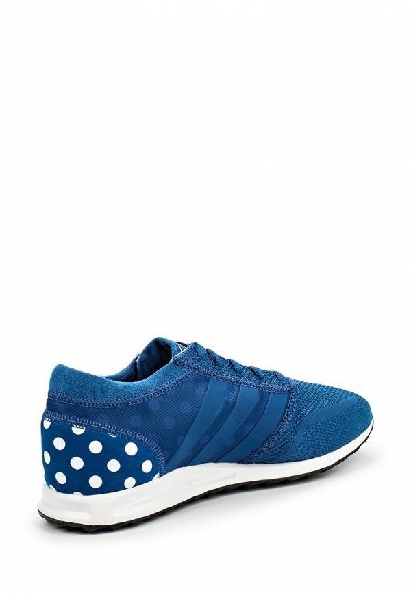 Женские кроссовки Adidas Originals (Адидас Ориджиналс) AF4307: изображение 2
