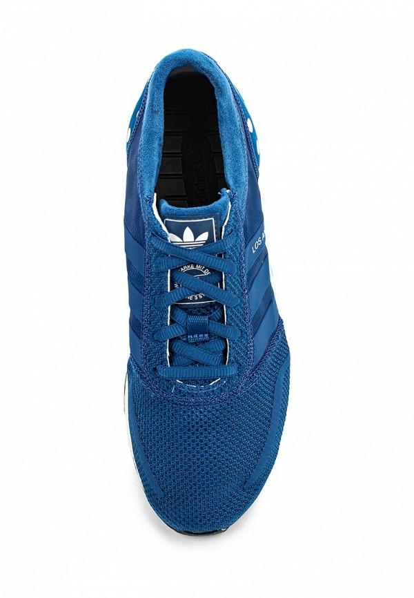 Женские кроссовки Adidas Originals (Адидас Ориджиналс) AF4307: изображение 4