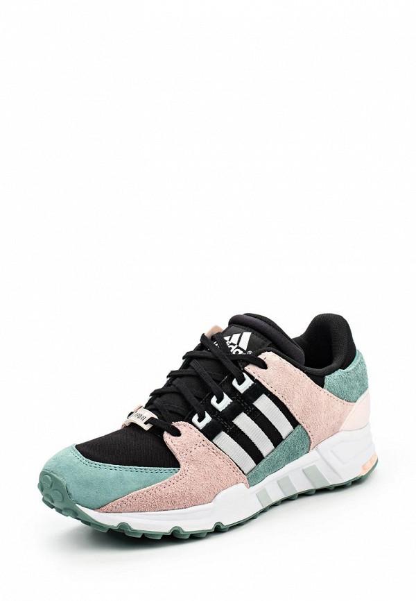 Женские кроссовки Adidas Originals (Адидас Ориджиналс) S76069